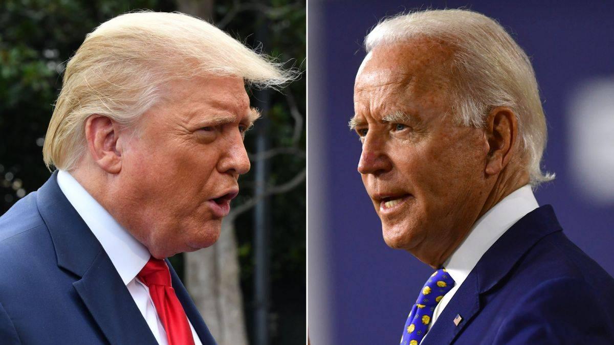 Stati Uniti, stanotte il dibattito Trump Biden: ecco le anticipazioni