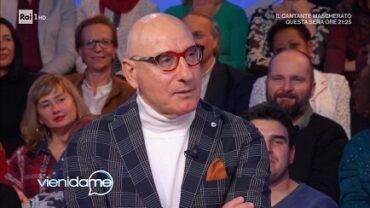 Ciccio Graziani