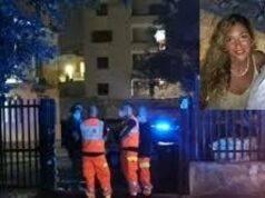 Coppia uccisa a Lecce, svolta nelle indagini: fermato l'assassino, si tratta di uno studente 21enne
