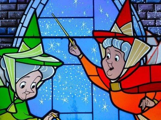 Novità ottobre Disney Plus
