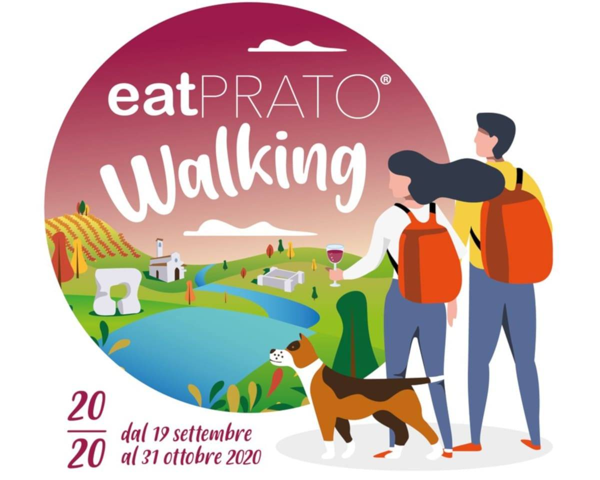 eatprato walking 2020