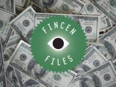 Fincen Files: scoperto un giro di denaro sporco da 2mila miliardi