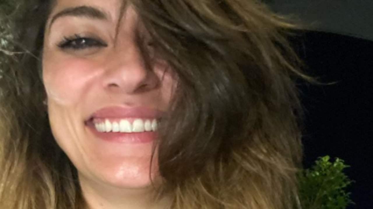 Elisa Isoardi Raimondo Todaro