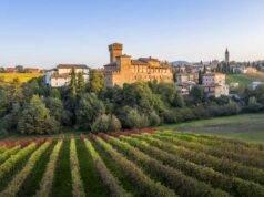 Borghi romantici per l'autunno in Italia: i più belli e imperdibili