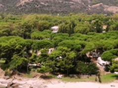 Location Temptation Island 2020