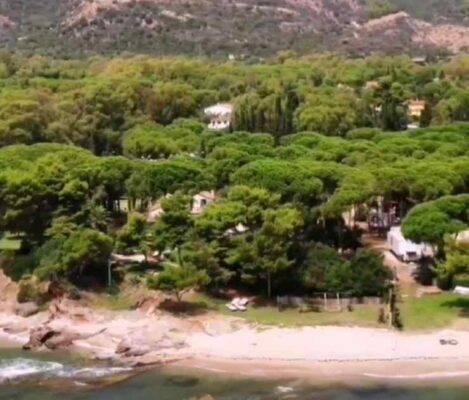 Temptation Island 2020 coppie e location