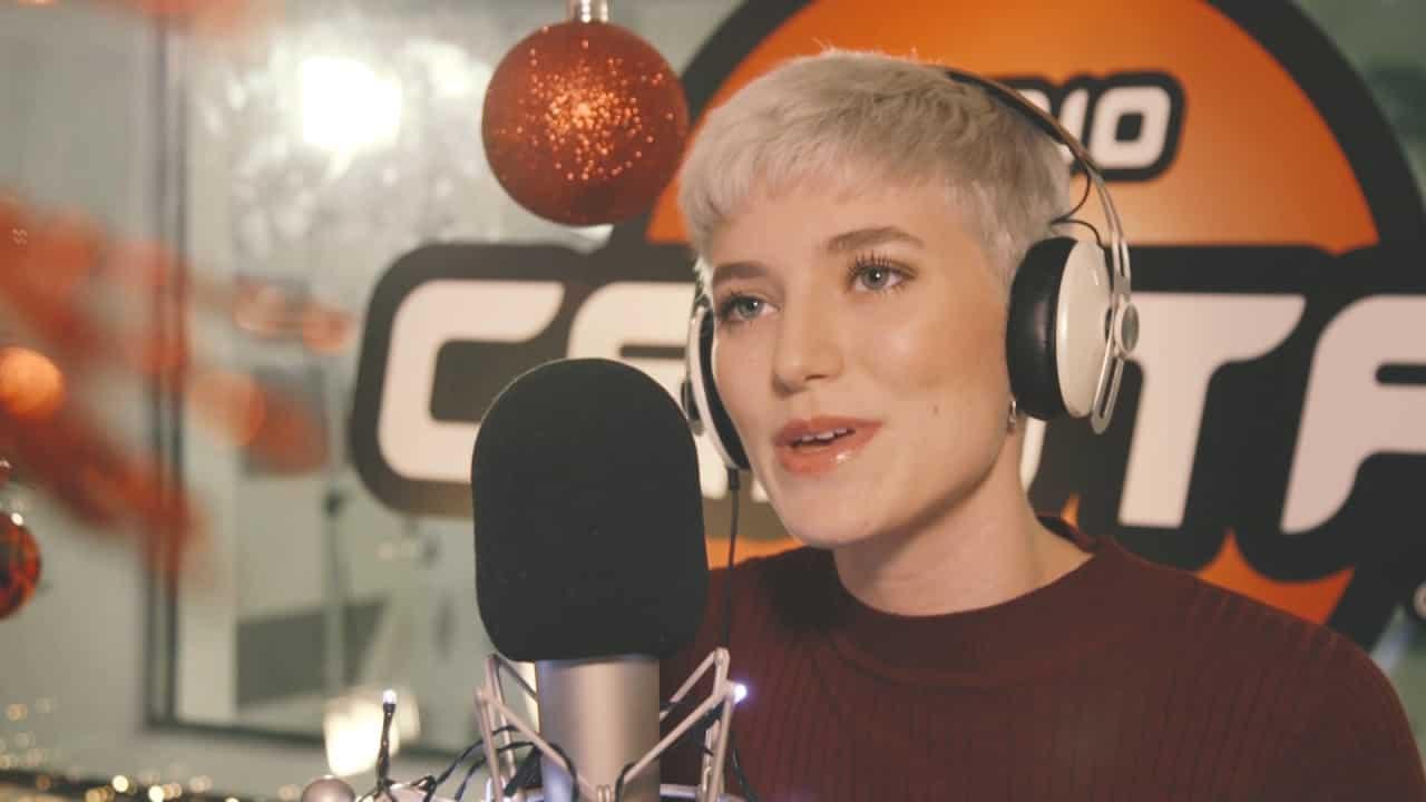 X Factor, Meezy: chi è la giovane cantante pugliese, carriera e curiosità