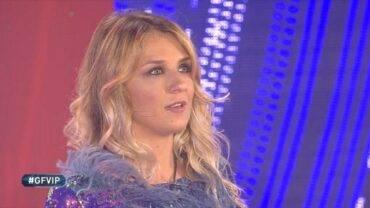 Rossella Izzo