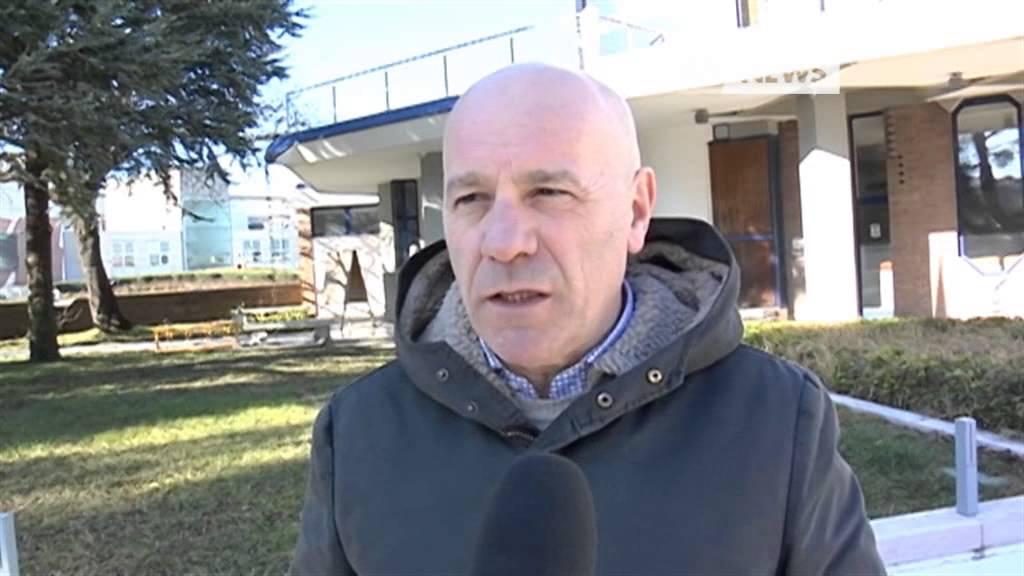 Morto Renato Cattai | Il noto imprenditore ucciso da un malore improvviso