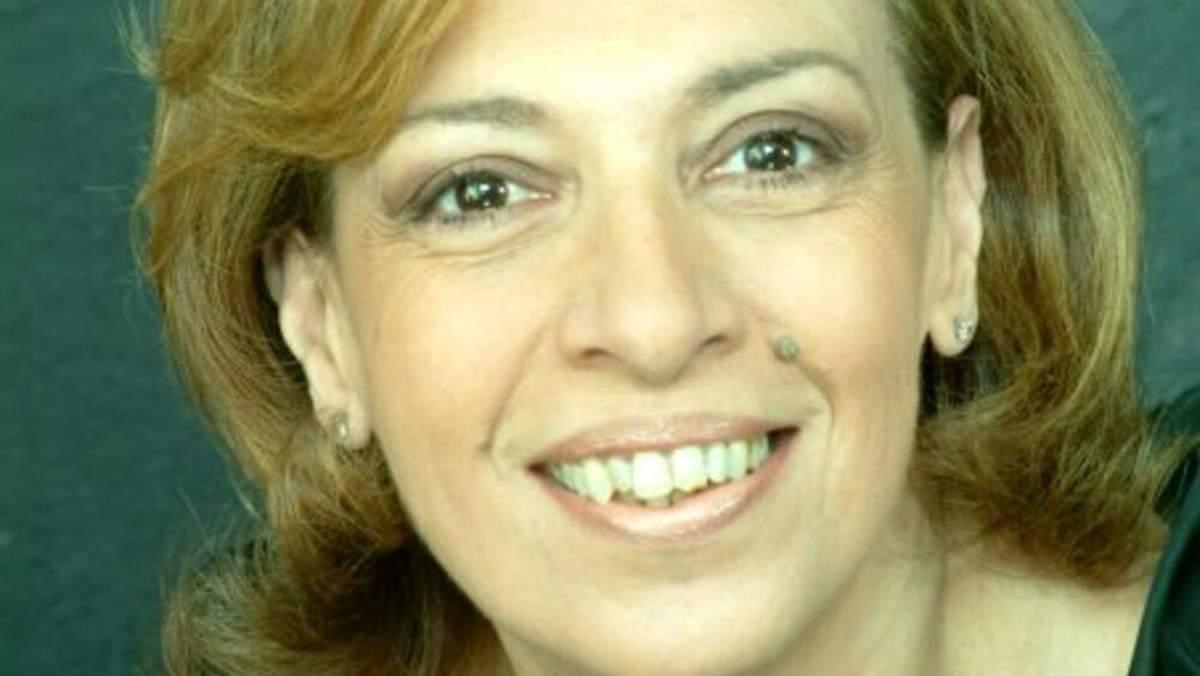 Rossella Serrato, morta l