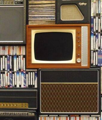 Programmi di viaggio stasera in tv