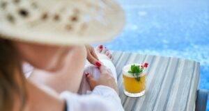 Cosa fare per sentirsi tranquilli in vacanza nonostante il Coronavirus