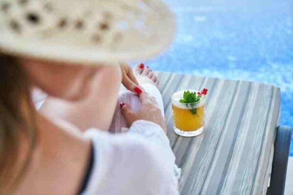 Vacanze e coronavirus come stare tranquilli in hotel