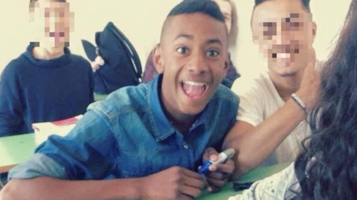 """Omicidio Willy Duarte, l'autopsia: """"Cuore, milza e fegato spappolati"""""""
