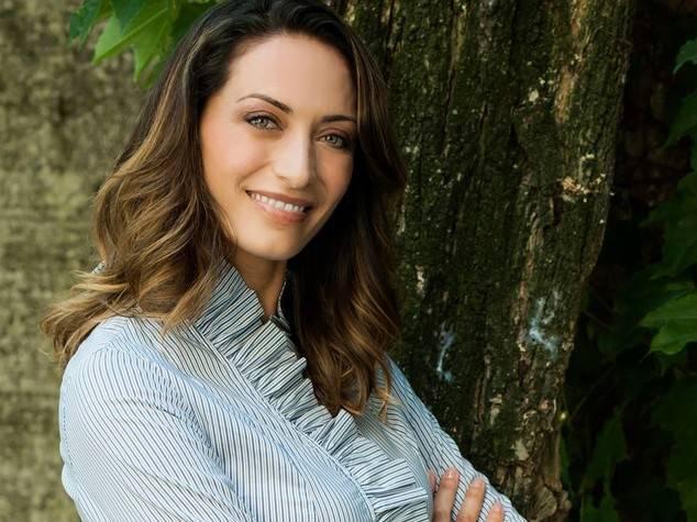 Francesca Parisella, chi è: età, carriera, vita privata della giornalista