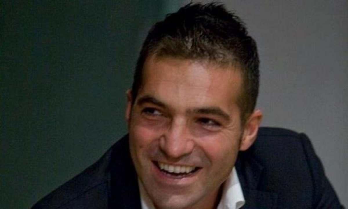 Francesco Acquaroli, chi è la moglie Lucia Appignanesi: vita e carriera