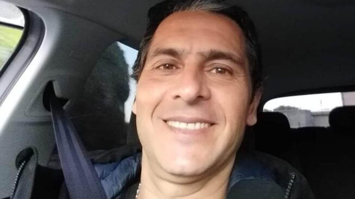 Incidente letale: auto esce fuori strada, padre muore accanto al figlio