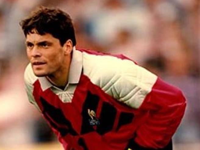 Lutto nel calcio: morto Bruno Martini, mitico portiere intellettuale