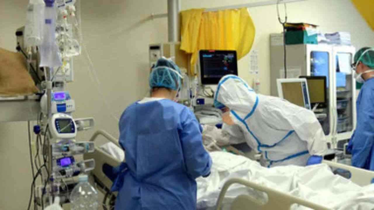 medico morto Coronavirus
