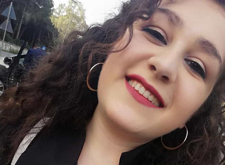 Infarto fatale: Nancy Chirichiello morta a soli 21 anni
