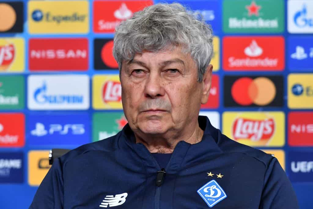 Dinamo Kiev Juventus Champions League: streaming e precedenti