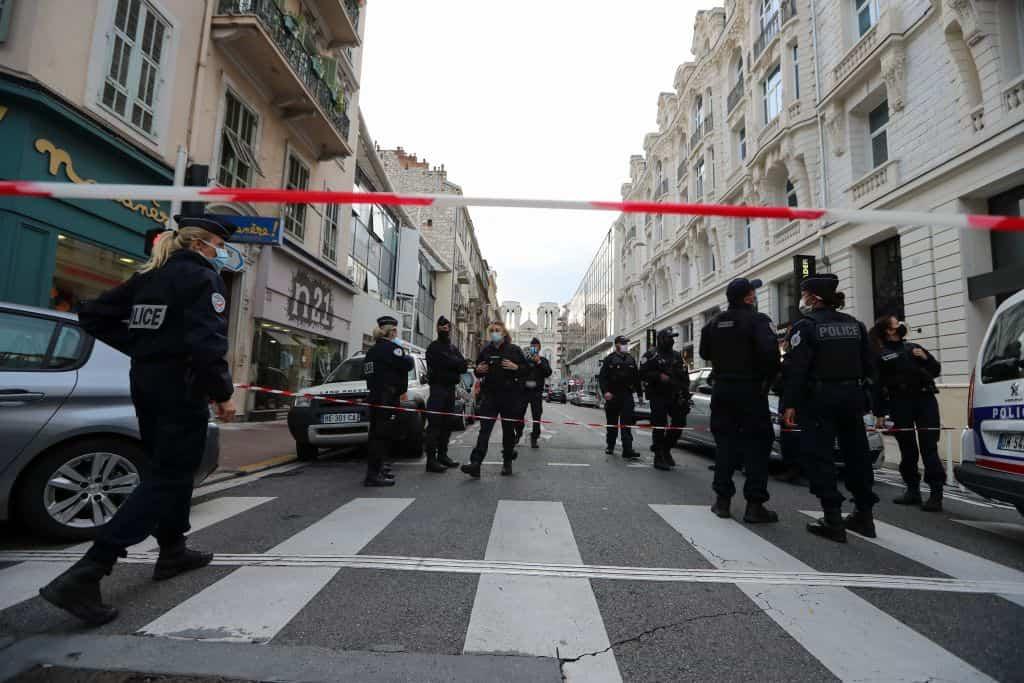 Attentato a Nizza, il capo della Polizia Gabrielli: «Massima allerta su obiettivi francesi in Italia»