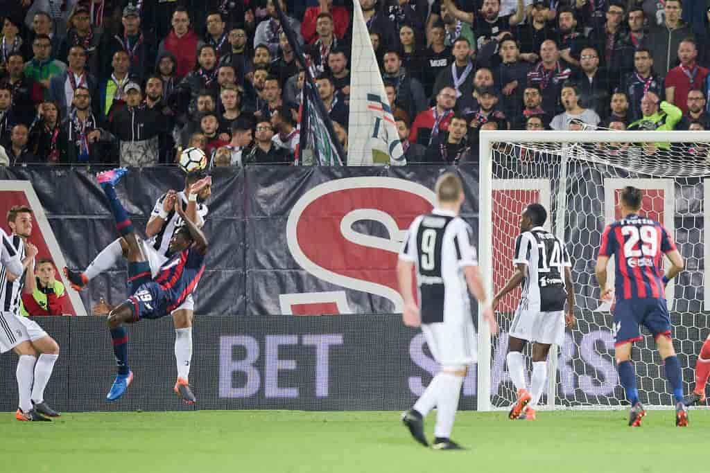 Dichiarazioni post Napoli Fiorentina 6 0: le parole degli allenatori
