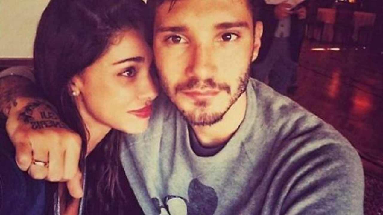 Belen e Stefano: Lele Mora rivela i presunti tradimenti della Rodriguez