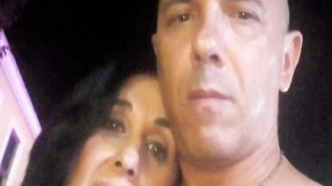 Lucia Caiazza marito femminicidio