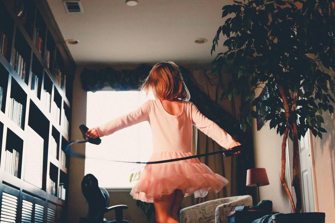 Come portare il fascino di una meta esotica a casa vostra