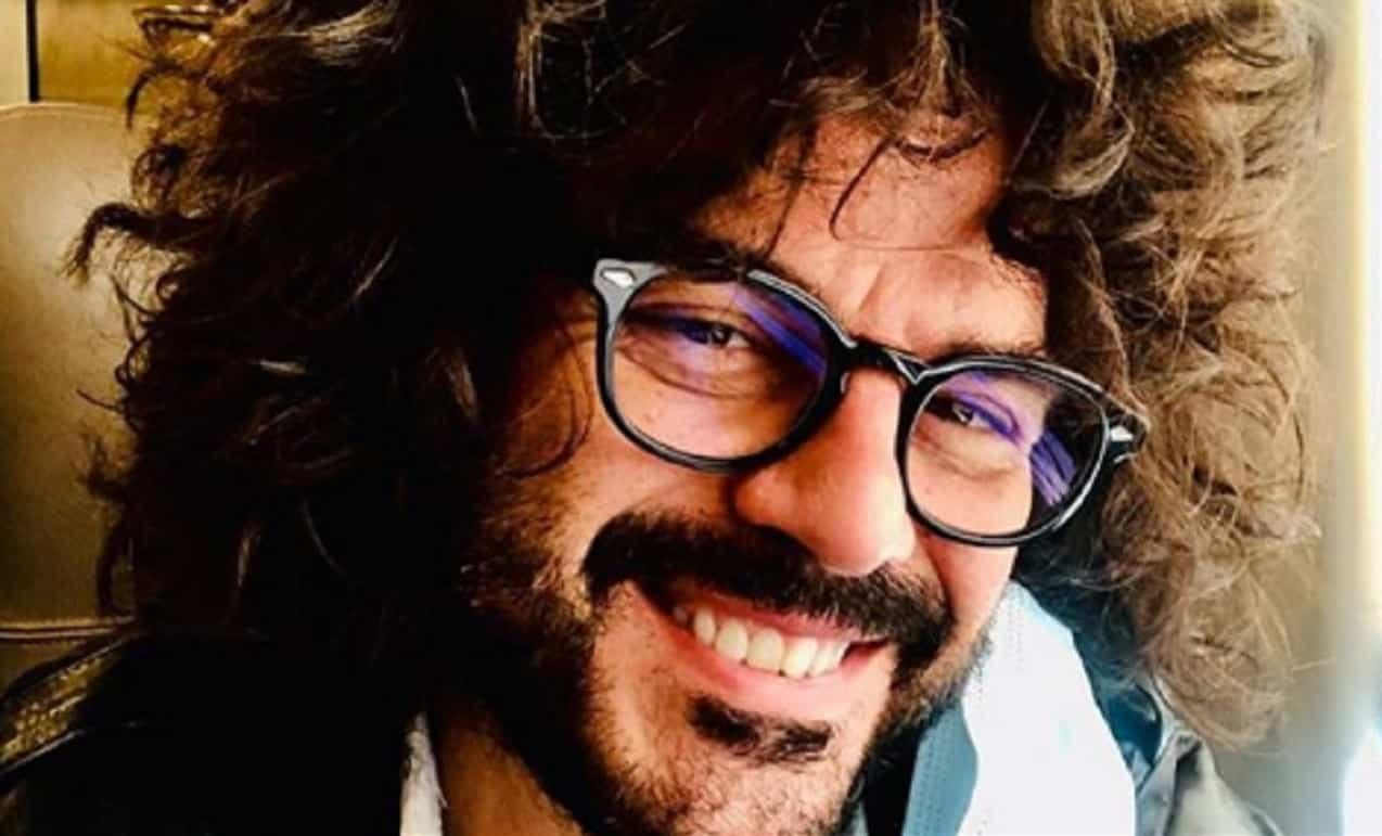 Francesco Renga, lutto per il cantante: morto il padre