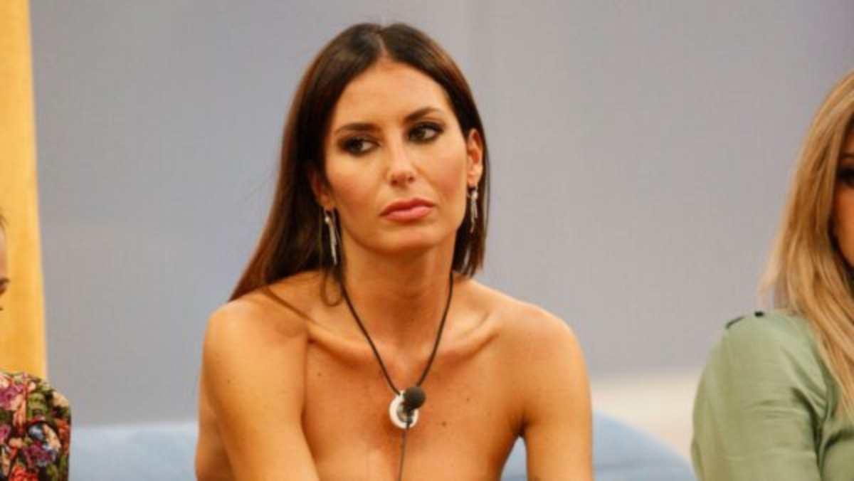 Flavio Briatore ex marito Elisabetta Gregoraci: c'è stato tradimento? La verità