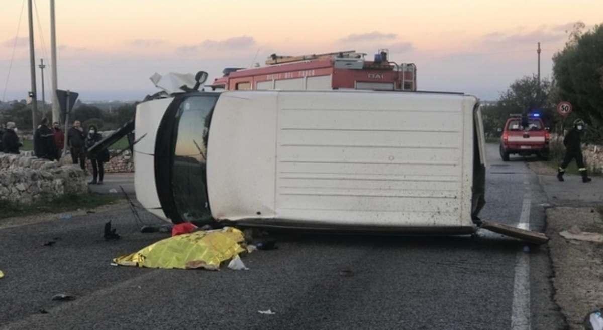 Incidente tra auto e camion sulla A4: morto 42enne milanese