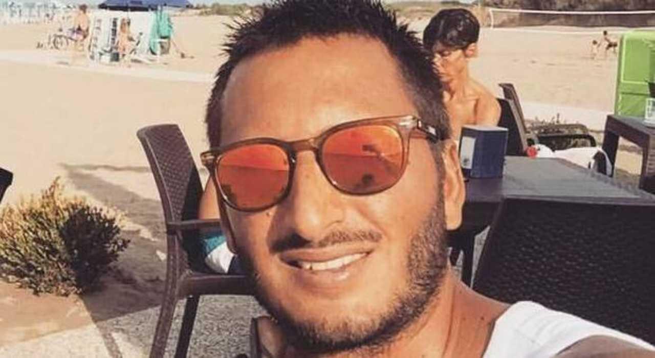 Rovigo, muore Giacomo a 34 anni: febbre improvvisa e tampone negativo