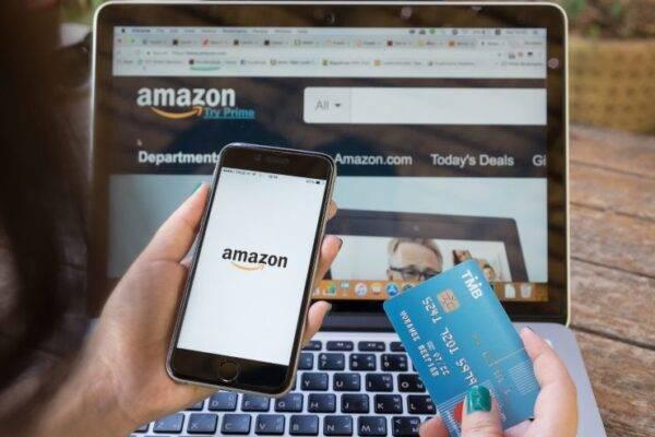 Le promozioni Amazon Prime Day 2020
