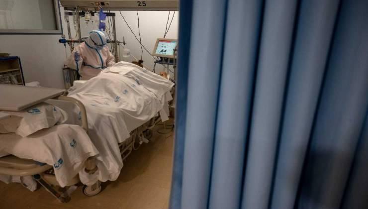 Brescia, donna muore dopo un prelievo di midollo osseo: medico indagato