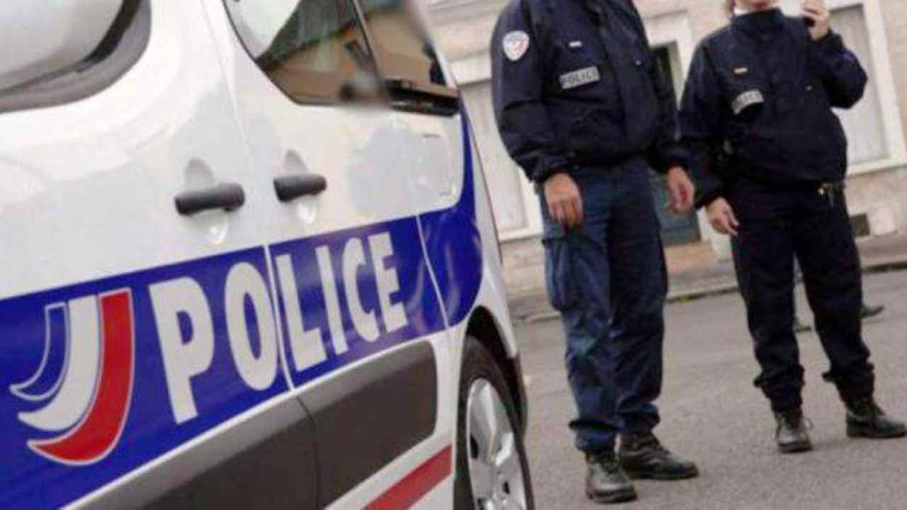 Ricercato per 160 stupri, italiano fermato in Francia