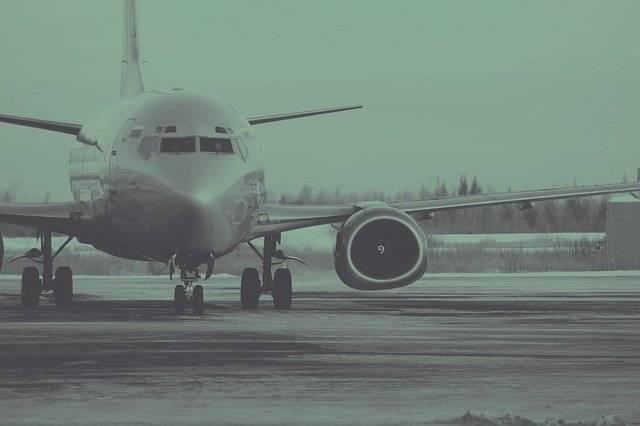 Come ottenere il rimborso dei biglietti aerei