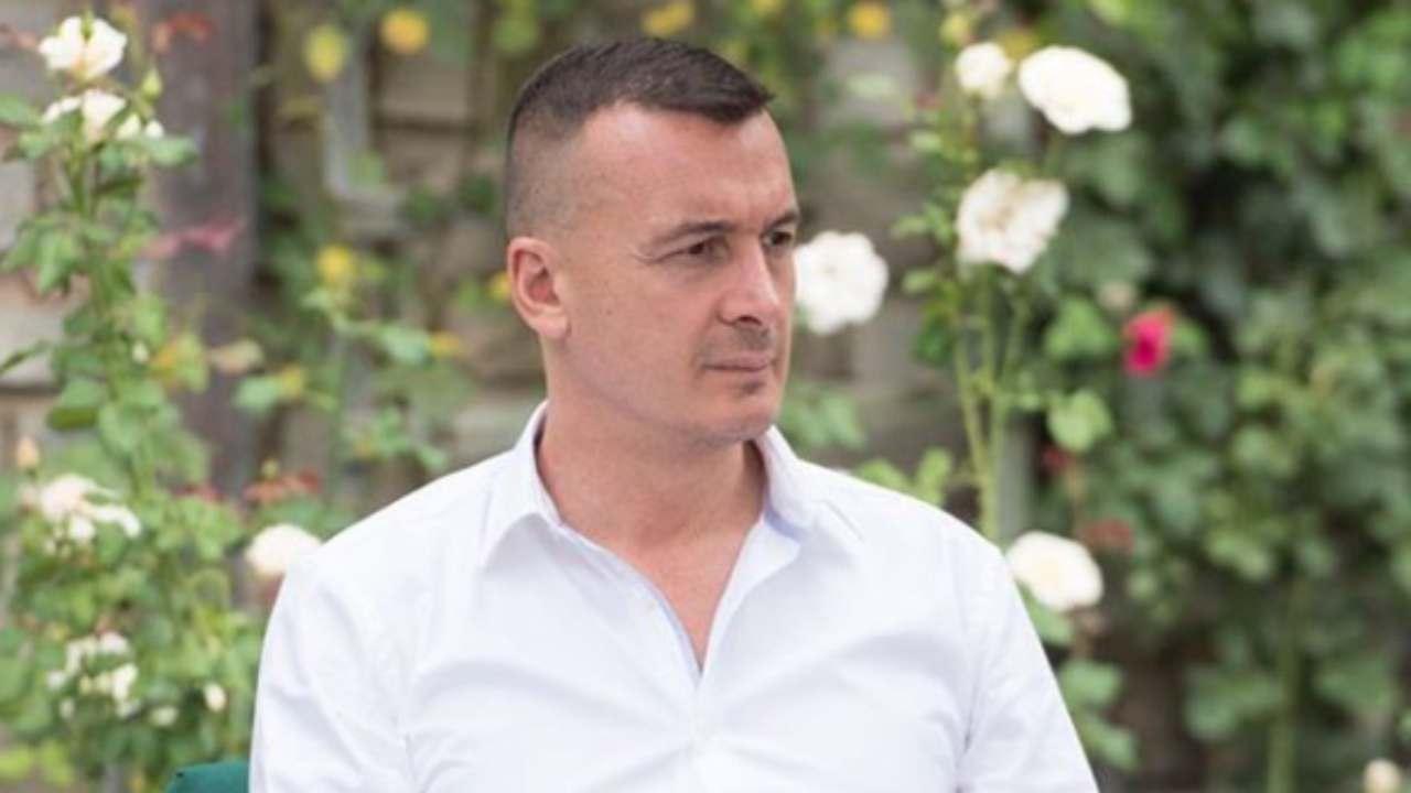 Rocco Casalino positivo | ora è in isolamento | le sue condizioni
