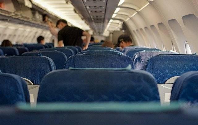 Sciopero aereo 29 ottobre