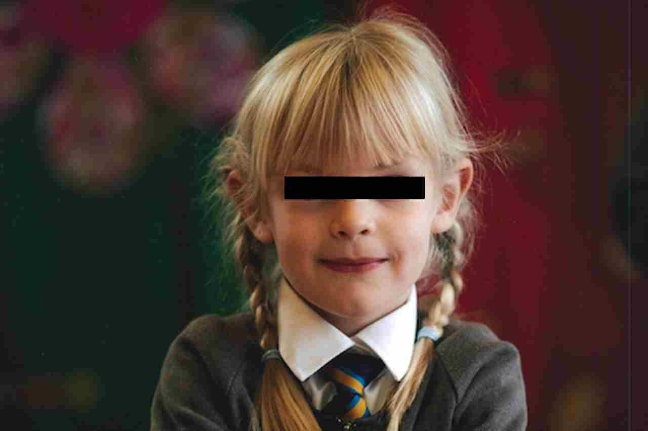 Bambina di 7 anni sgozzata in un parco: chiamava la mamma in punto di morte