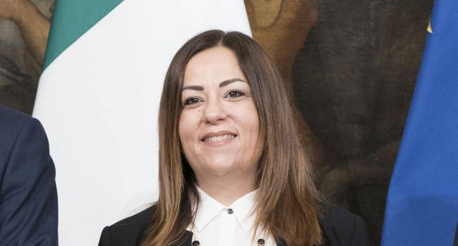 Laura Agea: chi è la sottosegretaria alla Presidenza del Consiglio