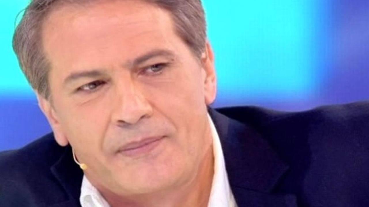 Lorenzo Crespi D'Urso Carlucci