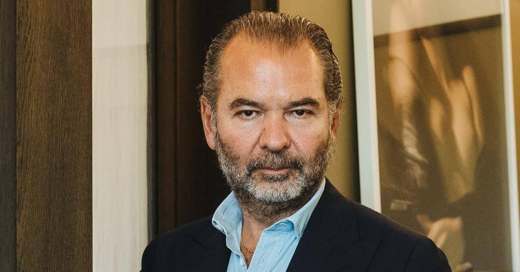 Remo Ruffini, chi è il proprietario e amministratore delegato della Moncler