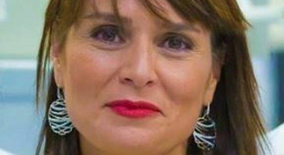 """""""Una volta stavo con lui"""". Questa donna ritratta vicino a Renzi? Impensabile e scomoda: ecco di chi si tratta"""
