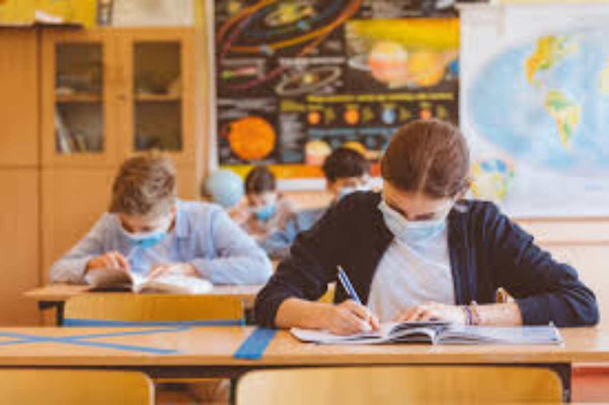studenti con patologie, scuola ha obbligo di attivare misure compensative all'esame di Stato