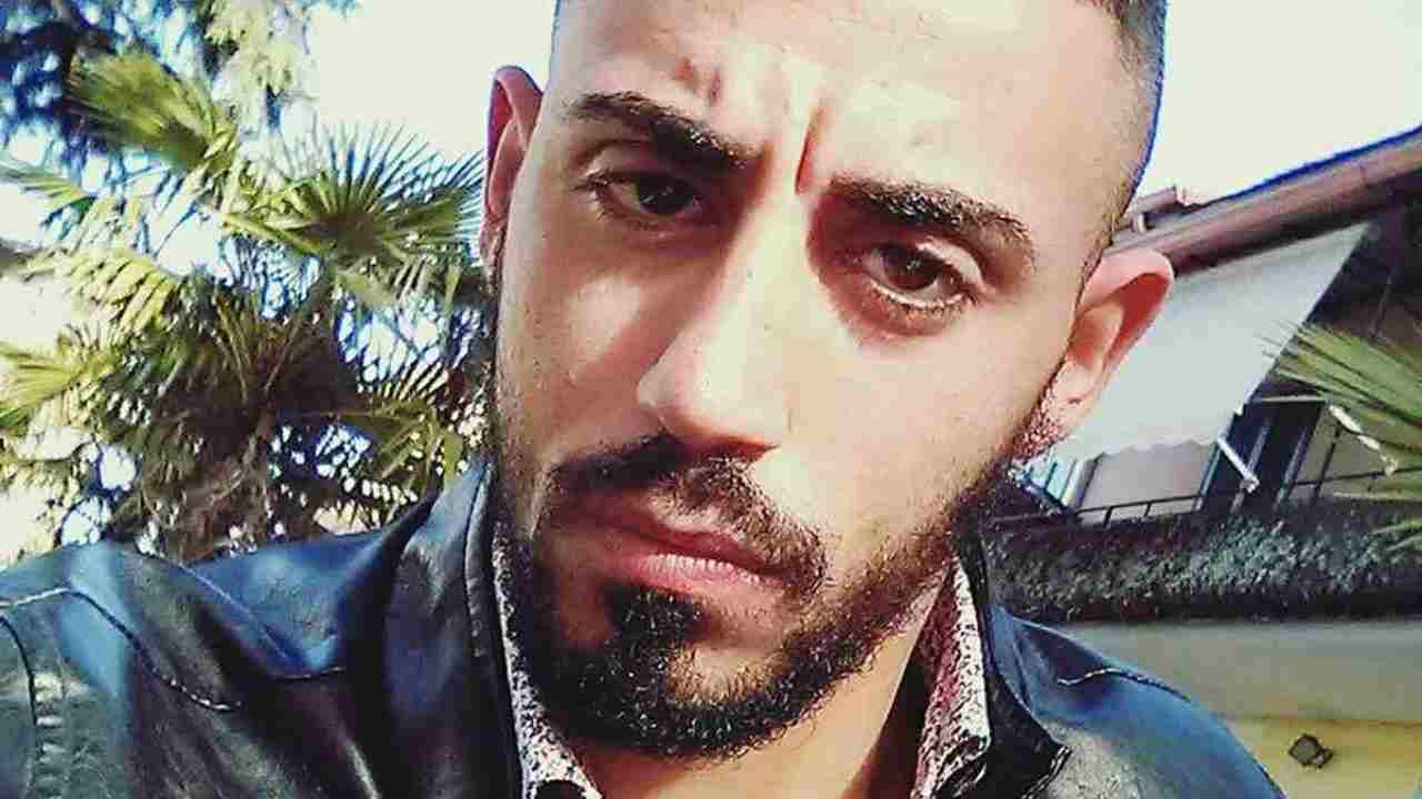 Bambino ucciso Tony Essobdi Badre