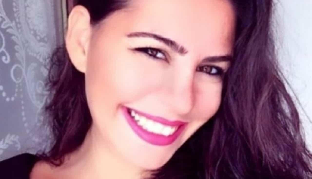 Aurelia Laurenti |  chi era la donna di Pordenone uccisa dal compagno