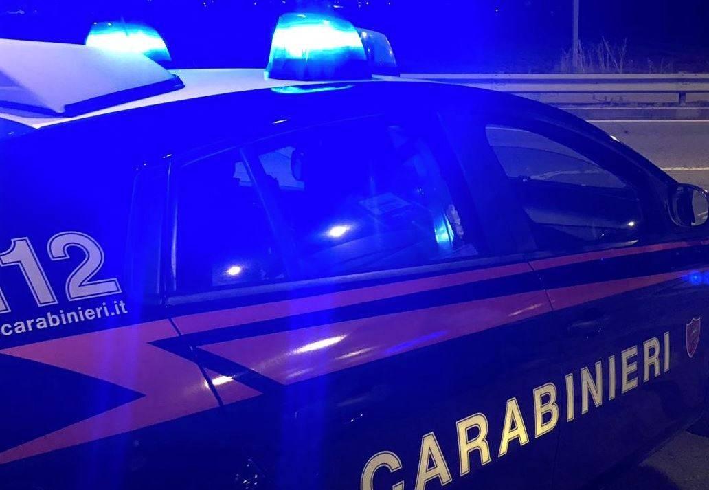 Monza, 42enne accoltellato a morte da due adolescenti