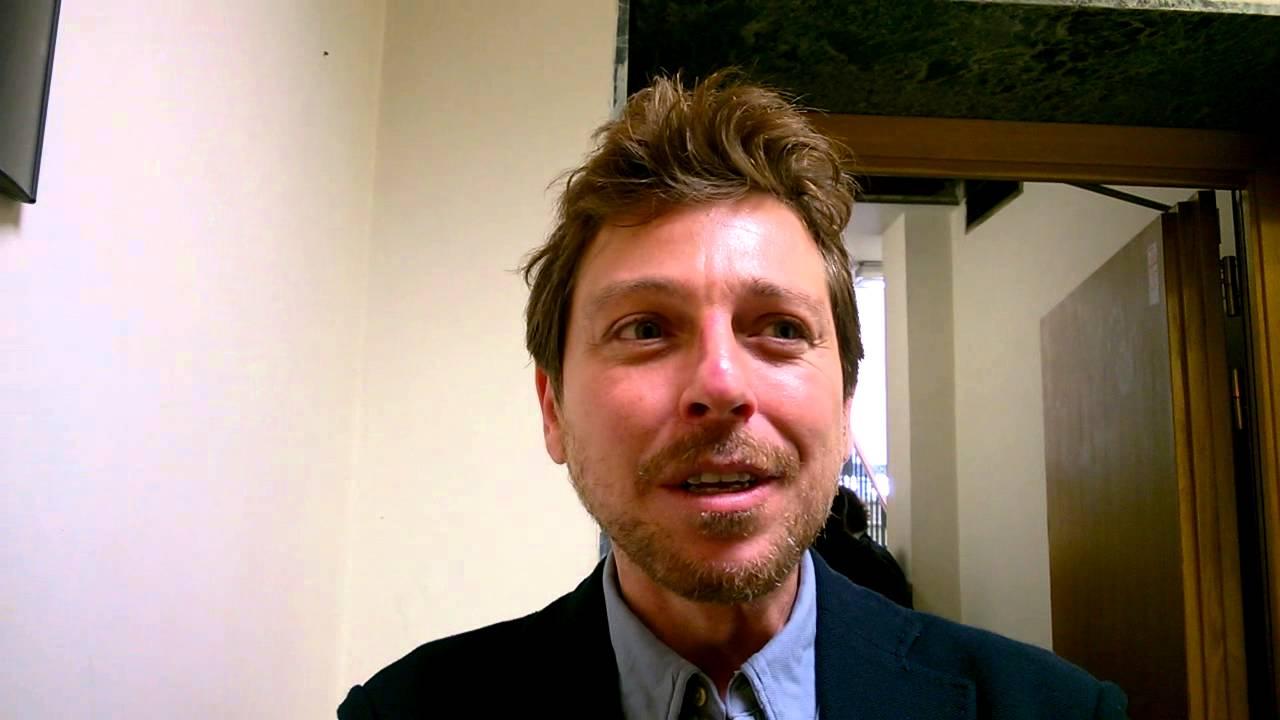 Claudio Gioè, single o fidanzato? Perché l'attore non ha figli